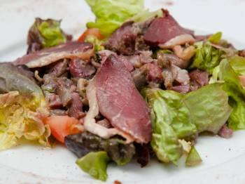 Restaurant Pour Livraison Repas Toulon Tapenade Traiteur